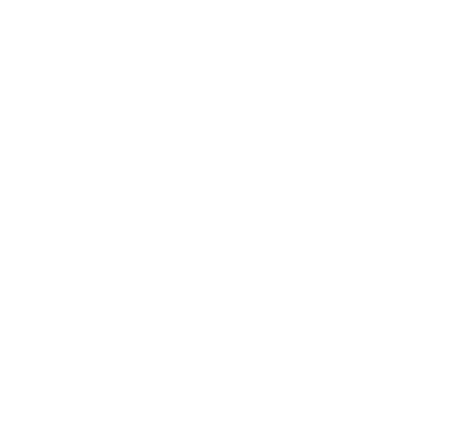 Whitted + Takiff, LLC